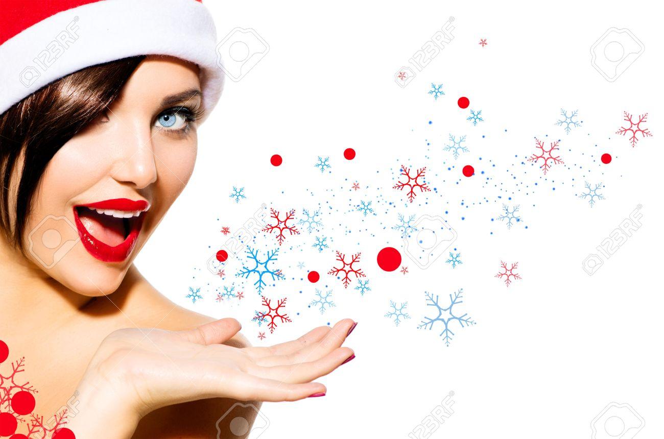 Εορταστική SUPER ΠΡΟΣΦΟΡΑ Δεκεμβρίου